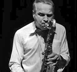 Rudi Mahall