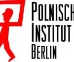 IP Berlin_schrift_neu