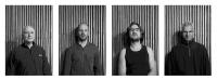 Waclaw Zimpel Quartet