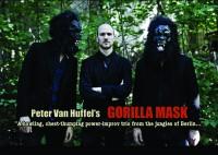 gorilla_mask