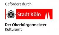 Stadt_Köln-Kulturamt