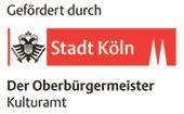 Stadt_Koeln-Kulturamt