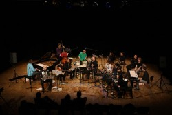 Schultze_Large Ensemble