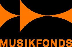 musikfonds