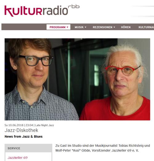 azz-Diskothek_kulturradio_-_2018-05-31_17.28.34