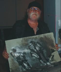 Jorgo Schäfer
