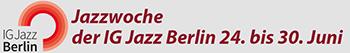 IG Jazz Woche