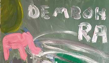 demboh-ra
