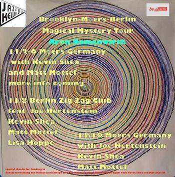 Brooklyn-Moers_Berlin-Mystery-Tour
